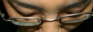 良いメガネ店の見分け方