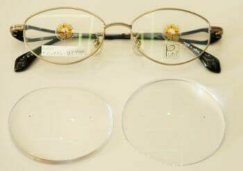 【実施例190721】体のバランスを取るため両眼視が必要